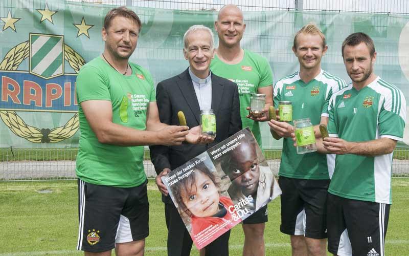 Fot. Caritas Austria www.caritas.at