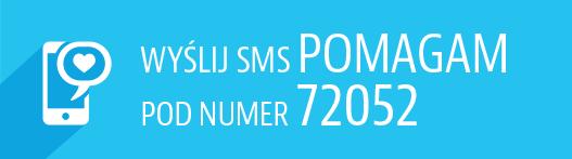 [Obrazek: SMS_Caritas-Polska-72-052.png]