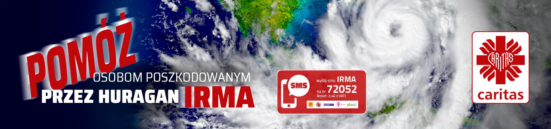 Irma_1920x450