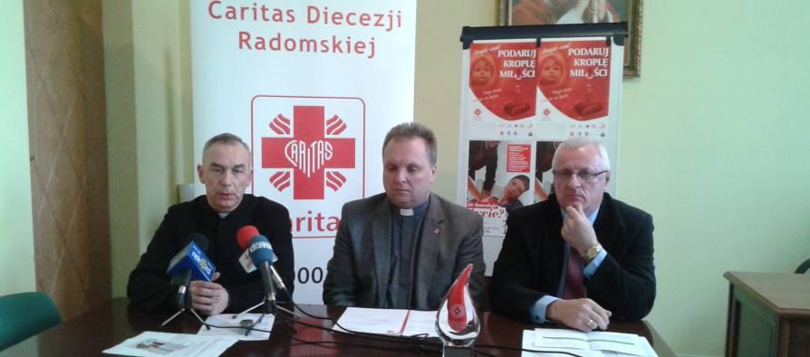 Radom_Odessa_Caritas