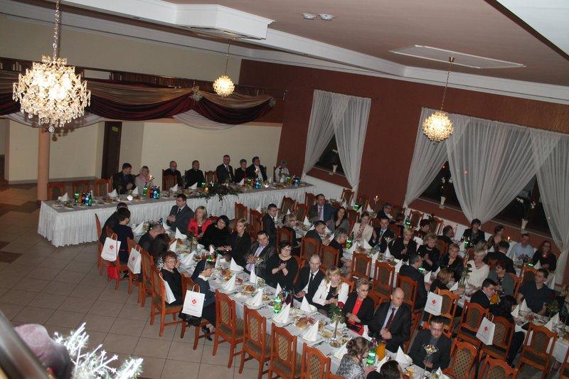 Siedlce Zaproszenie Na Bal Charytatywny W Parczewie Caritas Polska