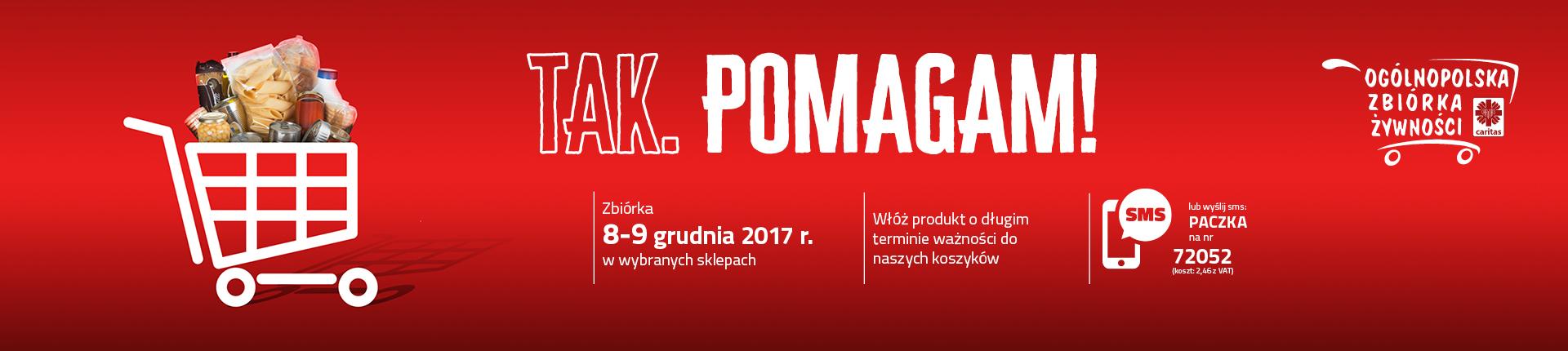 Zbiorka_Banner1920x430