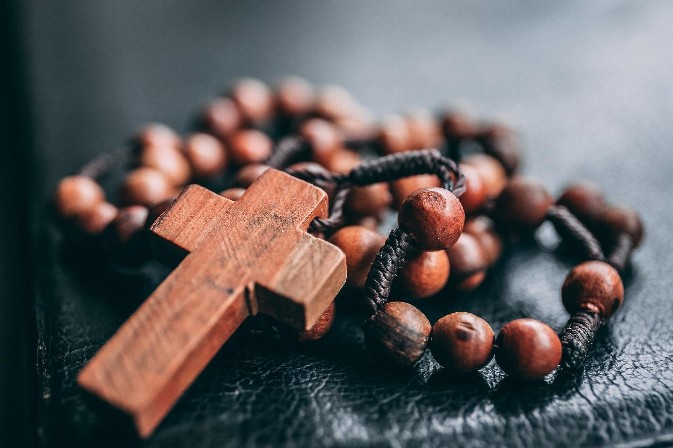 Różaniec - Caritas Polska