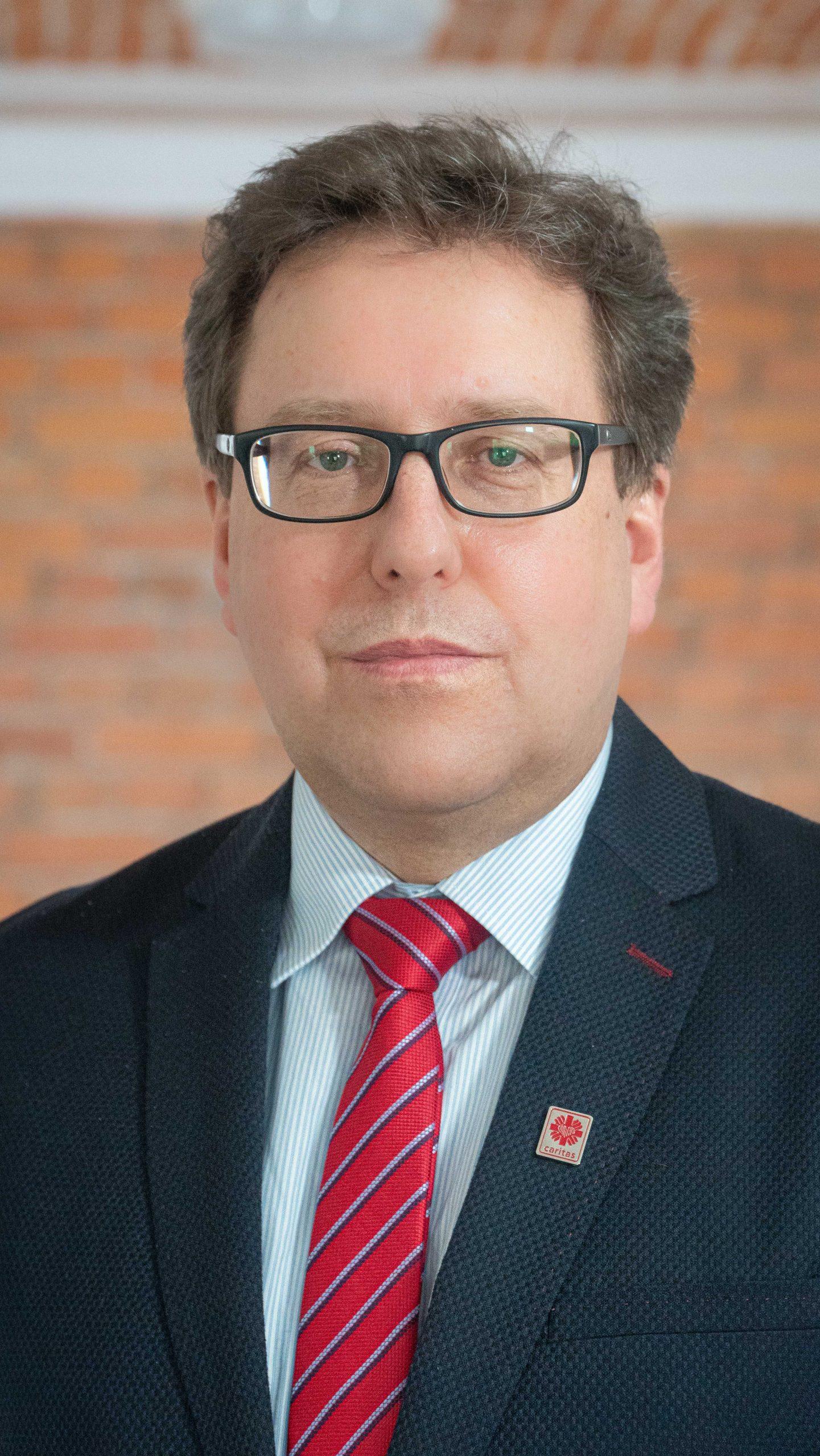 Jarosław Bittel